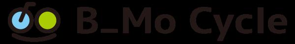 b_mo Cycle